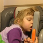 Little Miss's Adventures: Whooping Cough and Preschool Planning Printable