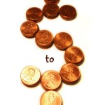 10 Way to Pinch Homeschool Pennies