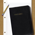 Incorporating the Bible into a Muslim Homeschool