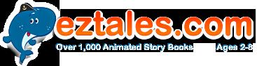 eztales_logo
