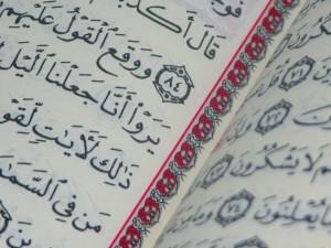 Reassessing Islamic Studies