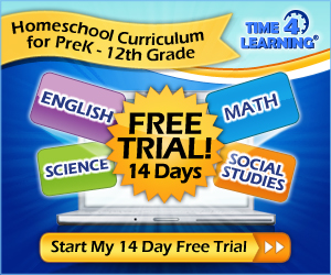Time4Learning Free Trial