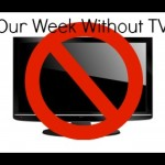 Our Week Without TV