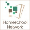 iHomeschool Network