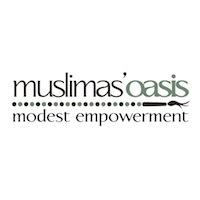 Muslimas' Oasis