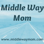 Middle Way Mom