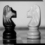 The Effect of Learning Logic - www.MiddleWayMom.com
