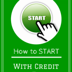 How to Start with Credit by Exam