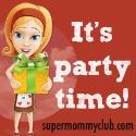 supermommyclub