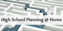High School Planning Series