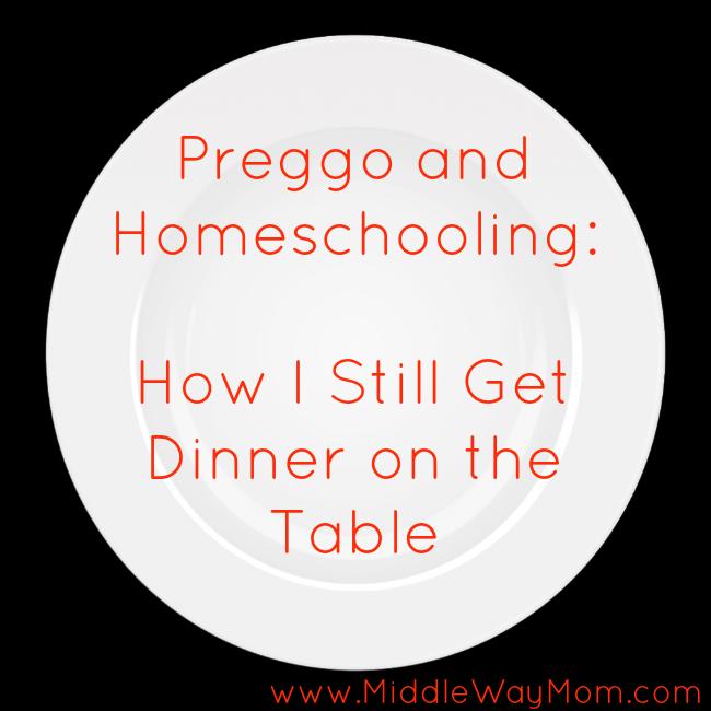 Homeschool, pregnancy fatigue, <script srcset=