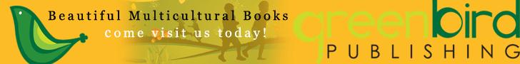 Green Bird Books
