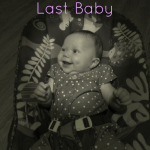 Life After the Last Baby