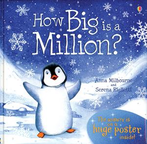 Looking for story books to teach preschool skills? Here are my top 10 favorite!