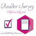 Annual reader survey