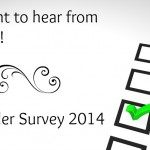 Middle Way Mom Reader Survey